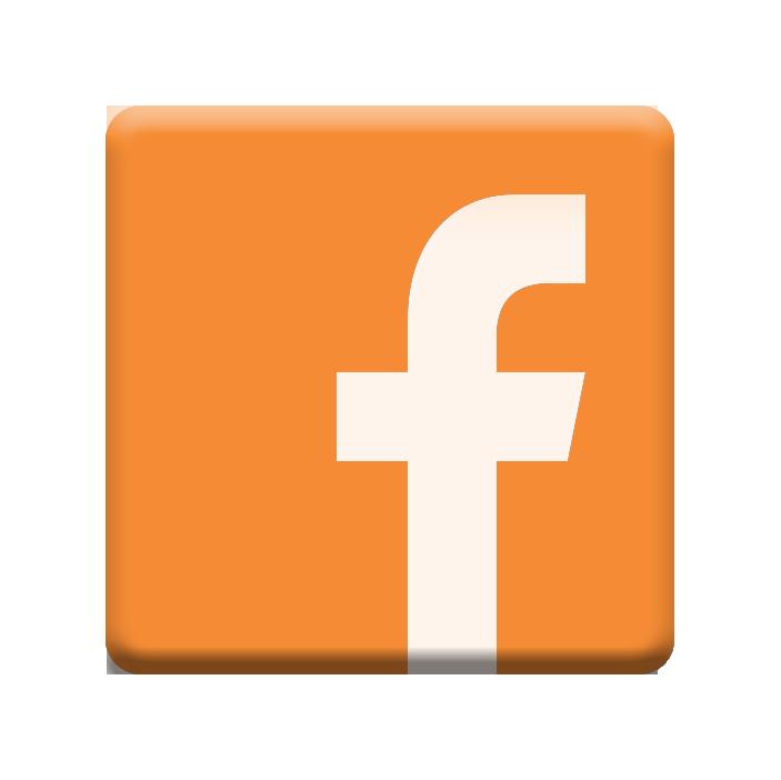 JWST Facebook