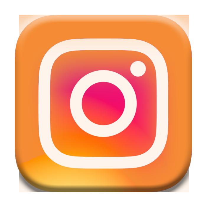 JWST Instagram
